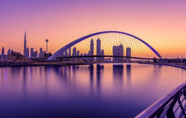 EmCash: государственная криптовалюта Дубая