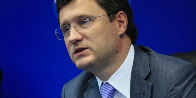 Страны ОПЕК ине-ОПЕК договорились мониторить экспорт нефти