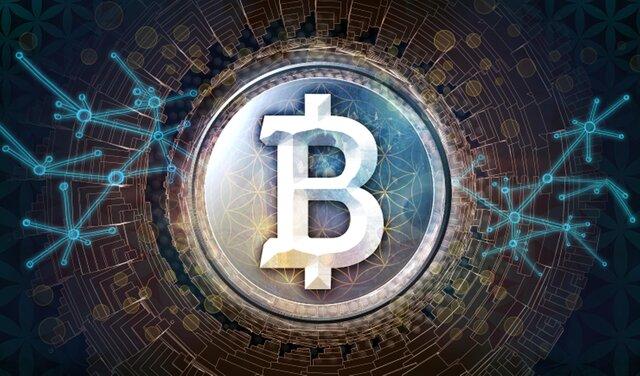 Касперский: «Мир пока неготов ккриптовалютам»
