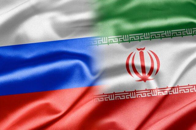 Москва иТегеран договорились опоставках нефти изИрана