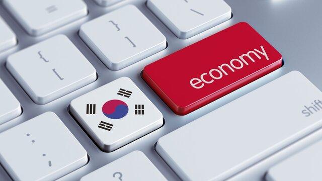Южная Корея на пороге экономического кризиса