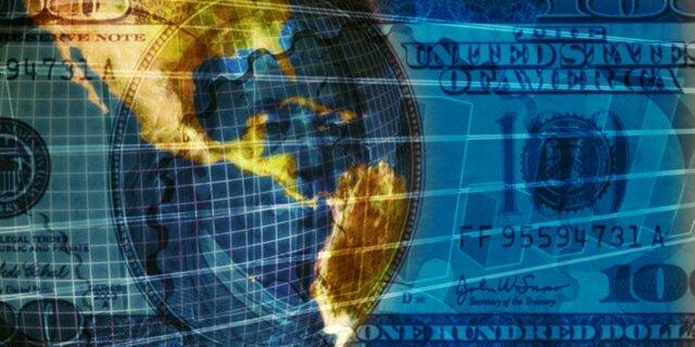Экономический коллапс США уже близко: 3 признака