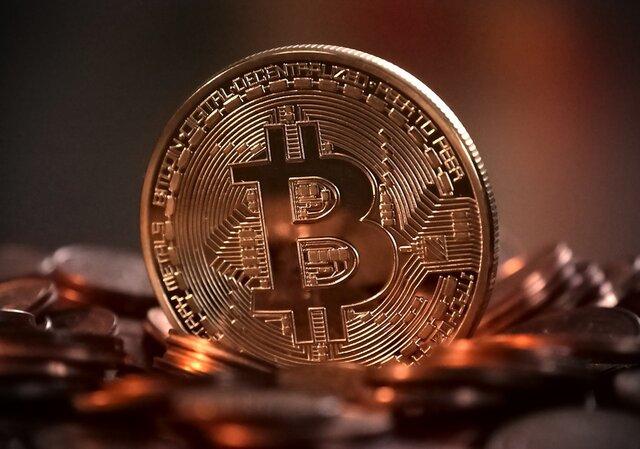 Криптовалюты: мнение 6 крупных игроков Wall Street