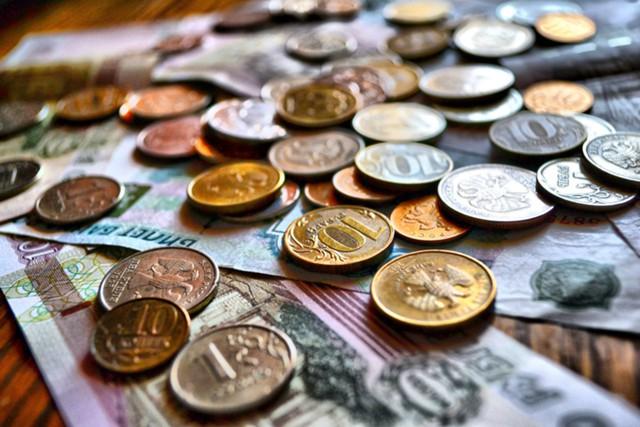 Прогноз: рубль сохранит тонус, а Каталония - лицо