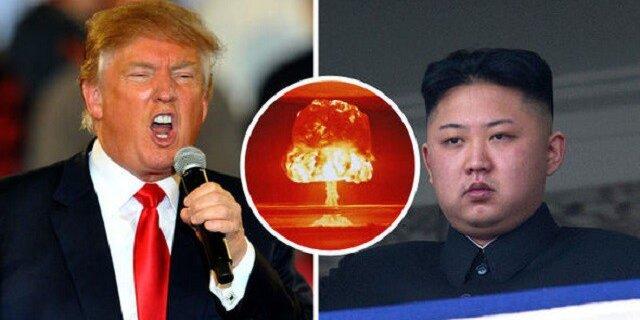 КНДР может провести новое ядерное испытание до18октября