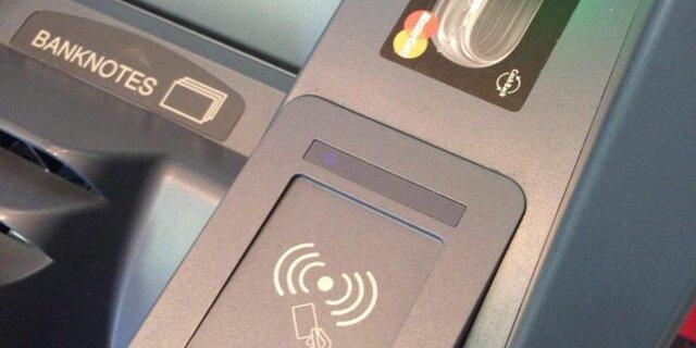 Физлицам запретят снимать наличные с неизвестных электронных кошельков