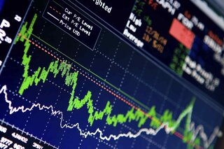 Бонды США стали рискованнее облигаций EM