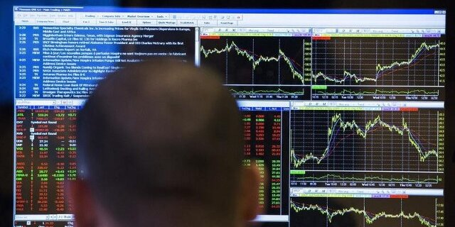 ЦБРФ уличил трейдера банка «АкБарс» вманипулировании ценными бумагами