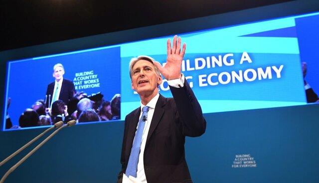 ПереговорщикЕС вновь объявил онезначительном прогрессе Brexit-переговоров