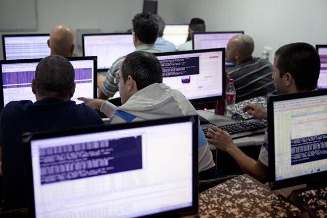 Русские  хакеры пользовались Касперским— Израиль
