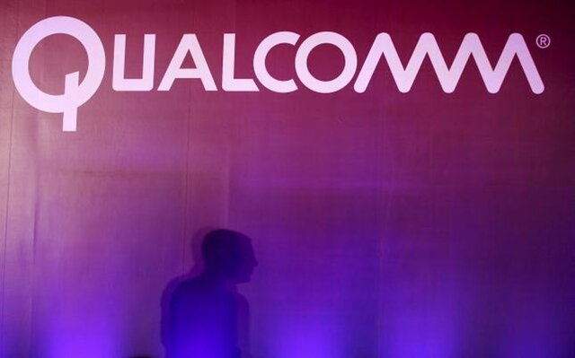 Власти Тайваня оштрафовали производителя чипов Qualcomm на $773 млн