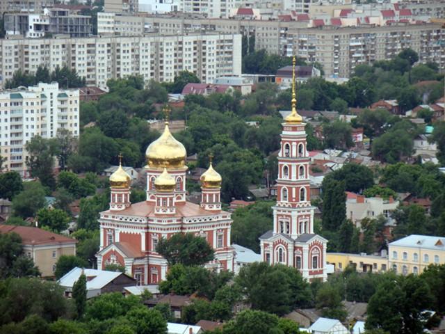 Регионы России с самым дешевым жильем для туристов