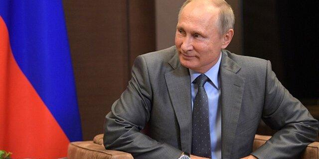 В РФ  будет  больше малого исреднего бизнеса