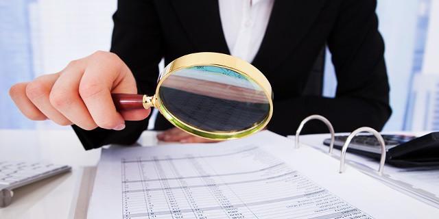 Малому бизнесу повысят налоги впервые за 3 года
