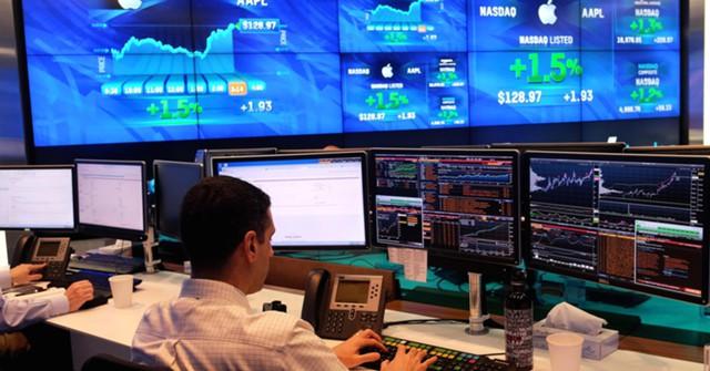 Приток в фонды активов РФ продолжается 7 недель