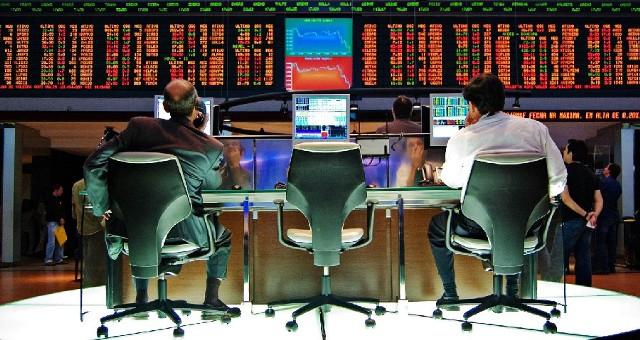 РФ и Бразилия лидируют в опросе перспектив рынков EМ