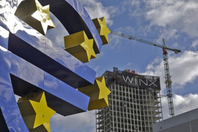 Летом профицит внешнеторгового баланса Италии снизился до2,8млрдевро