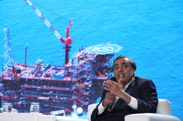 Крупнейший в мире НПЗ пострадал от сделки ОПЕК