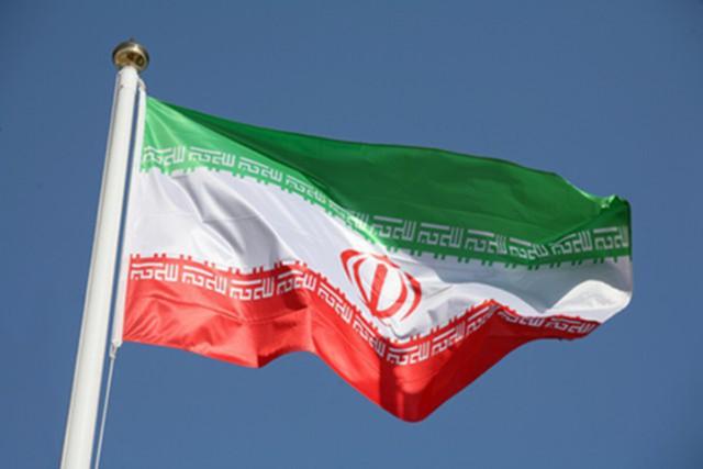 ЕС надеется сохранить ядерную сделку с Ираном
