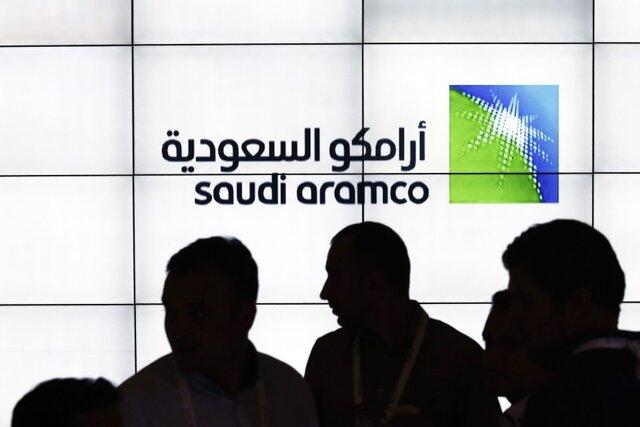 Aramco может отказаться отIPO намеждународной бирже