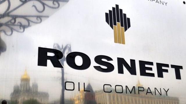 """Китайцы хорошо заплатят за пакет акций """"Роснефти"""""""