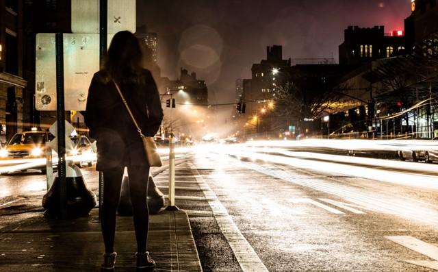 10 самых опасных городов для женщин