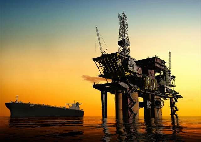 Большие проблемы больших нефтяных компаний