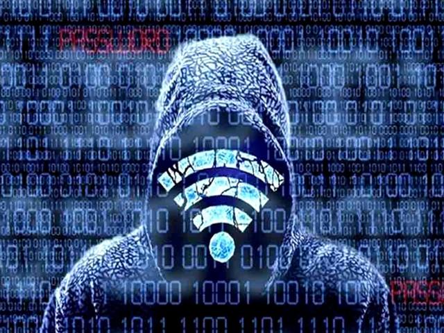 Wi-Fi стал опасен. Как защитить свои данные?