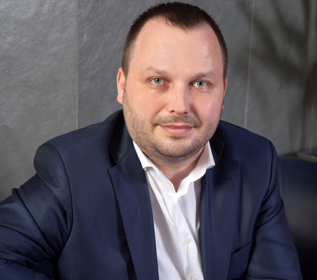 Как повлияет легализация bitcoin на рынок России?