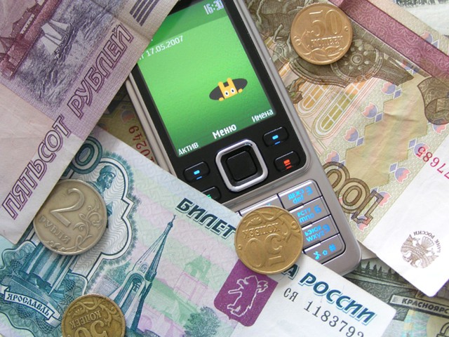 ФАС: роуминг в РФ может быть отменен до Нового года