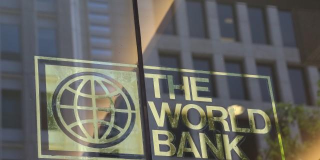 Всемирный банк: экономика России начала расти
