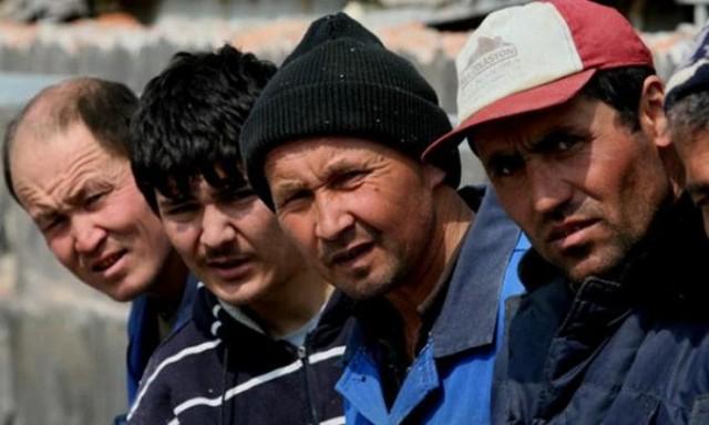 РФ упорядочит трудоустройство граждан Узбекистана