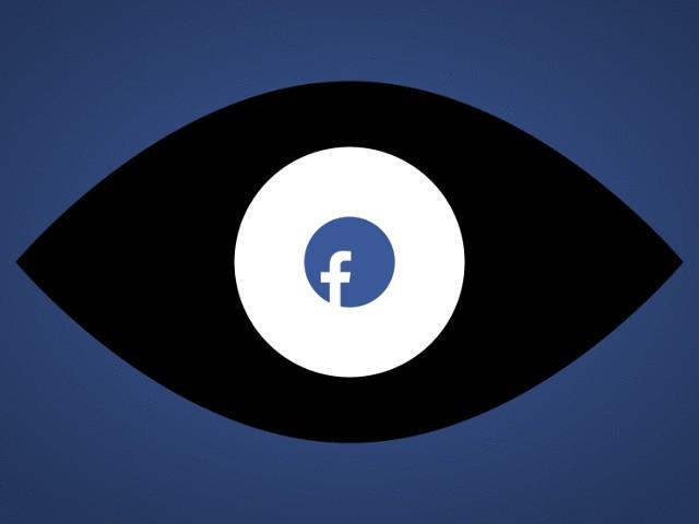 Facebook: российские агенты использовали Messenger