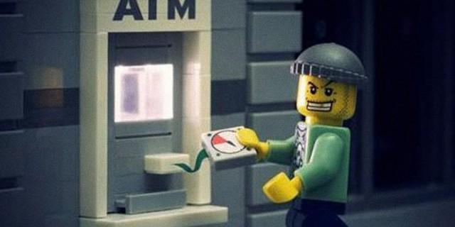 По даркнету гуляет софт для взлома банкоматов