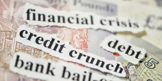 10 лет после кризиса: банки пока не восстановились