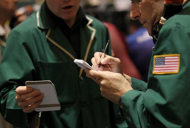 Как рынок нефти проведет сезон низкого спроса?