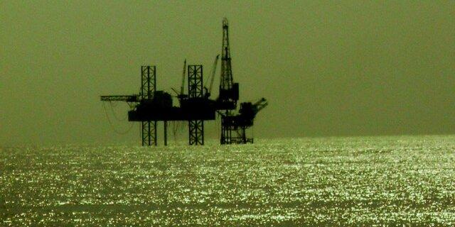 Министр энергетики: Азербайджан готов поддержать решение о нормализации добычи