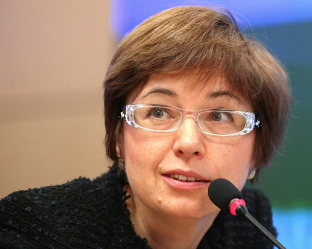 ЦБ РФ рассмотрит вариант снижения ставки на 0,75%