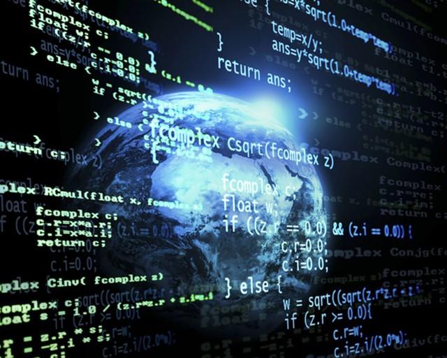 Сбербанк: потери РФ от хакеров достигнут 1,5 трлн