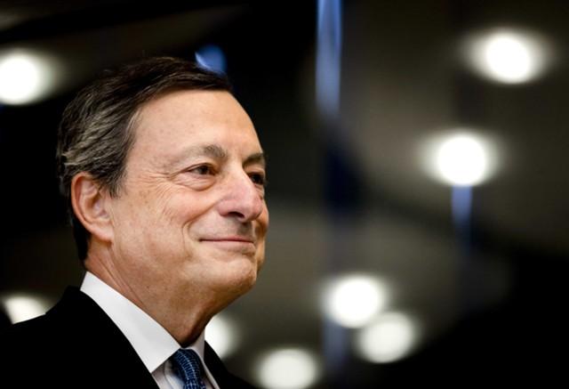 Что ждет рынки облигаций после заседания ЕЦБ?