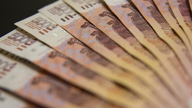 Прогноз: Каталония угрожает валютным рынкам