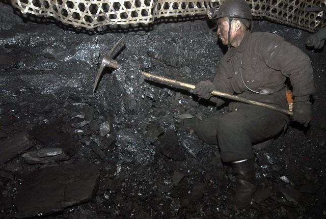 Мир все быстрее и быстрее отказывается от угля