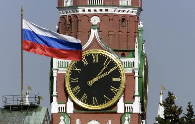 РАН ждет рекордного роста экономики России