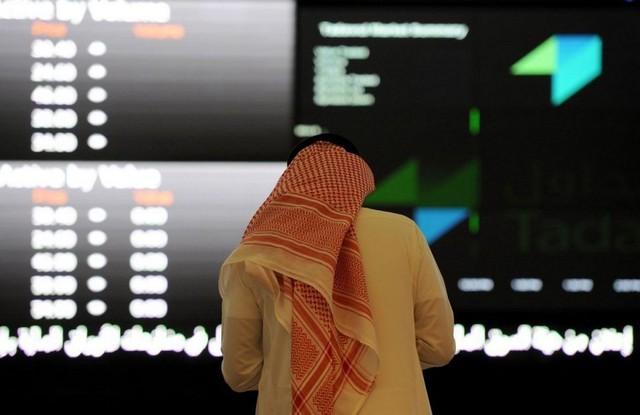 Саудовская Аравия привлекает иностранных инвесторов