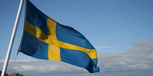 Швеция требует от КНДР возврата долга в $330 млн