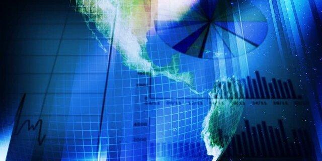 МВФ: сценарий глобального экономического краха