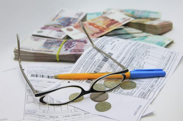 Власти разрешат платить за ЖКХ-услуги мимо УК