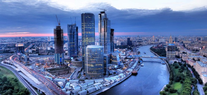 Пенсии в Москве могут повысить сразу на 3 тыс. руб.
