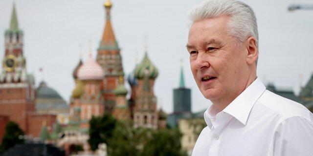 Минимальную пенсию для жителей столицы могут увеличить на3 тыс. руб.