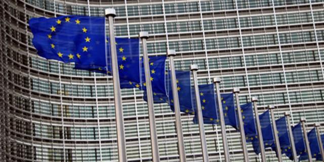 Большинство стран ЕС поддержали реформу рынка труда
